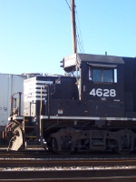 NS 4628