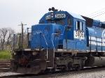 NS 3406