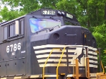 NS 6786