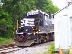 NS 5801