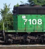 CEFX 7108