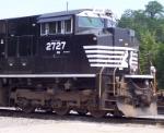 NS 2727