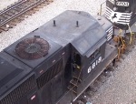 NS 6618