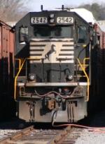 NS 2542