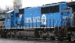 NS 6768
