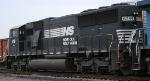 NS 6791