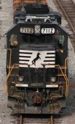 NS 7112