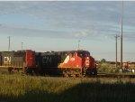 CN 2934