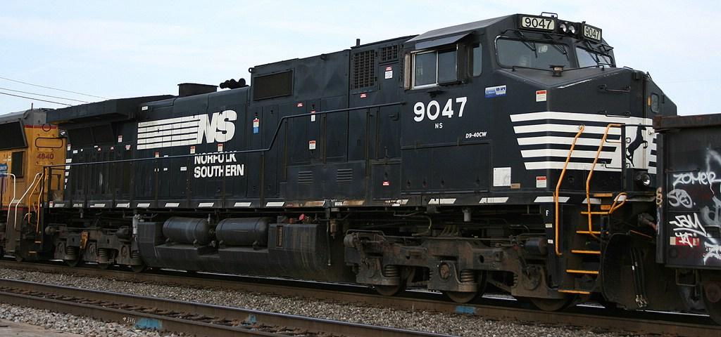 NS 9047