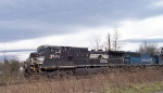 NS 9823