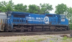 NS 8358