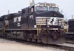 NS 9772