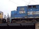 NS 8210