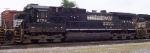 NS 8798