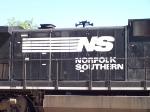 NS 8614
