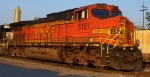 BNSF 5151