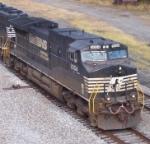 NS 9004