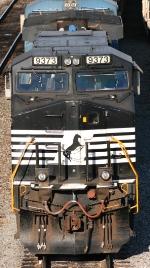 NS 9373