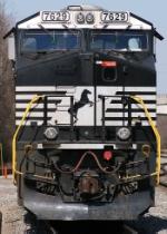 NS 7629