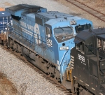 NS 8442