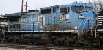NS 8451
