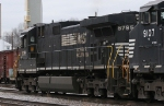 NS 8795