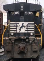 NS 9015