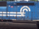 Conrail