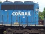Conrail