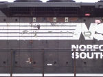NS 3241
