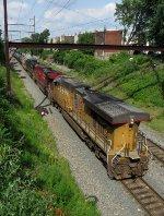 UP 5360 Z836-26/65T (2)