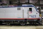 AMTK 623