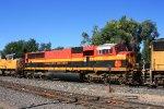 KCS 3950