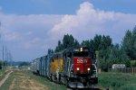 SSW 7286