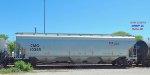 CMO 10385