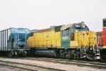 NREX 3881