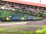 TORC 997 & 999