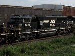 NS 7025