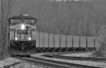E561-04