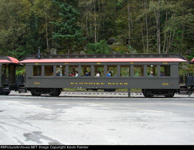 WPYR 308