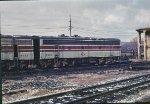 EL 6362