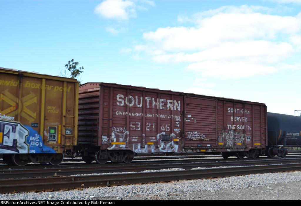 SOU 532146