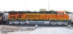 BNSF 5959