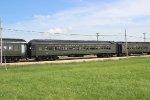 Duluth Missabe & Iron Range Ry #84