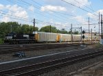 NS 9685 Z837-29/26G