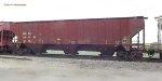 MOCX 494042