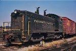 PRR 7923, ES-12, 1964