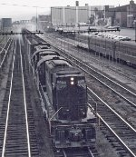 PRR 8669, AS-18AM, 1963