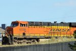 BNSF 6339