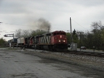 CN 2414